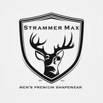 Strammer Max