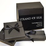strandofsilk.com