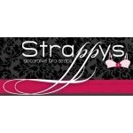 Strappys