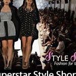 Styleshoppe.com