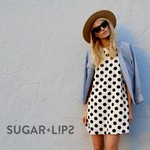 Sugarlips Apparel