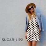 Sugarlips Apparel