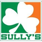 sullys brand