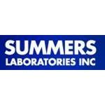Summers Laboratories, Inc.