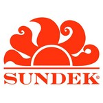 Sundeck Products
