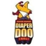 Super Duper Diaper Doo