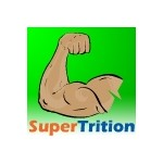 Supertrition