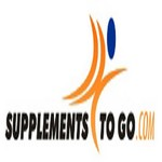SupplementsToGo.com