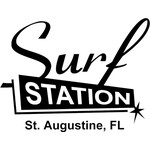 Surf Station Online Store