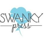 SwankyPress.com