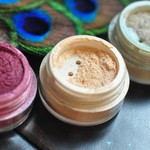 Sweet Libertine Mineral Cosmetics