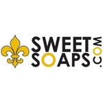 MaryEllen's Sweet Soaps