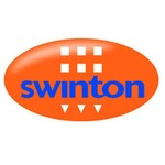 swinton.co.uk