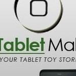 TabletMall