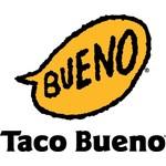 Welcome To Taco Bueno