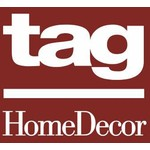 Tag Home Decor