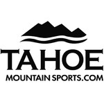 Tahoe Mountain