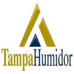 Tampa Humidor