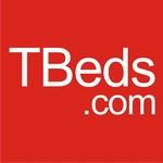 Tbeds