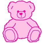 teddybearfriends.co.uk