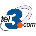 Tel3 Communications