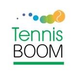 Tennisboom