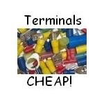 Terminalscheap.com