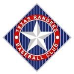 texas.rangers.mlb.com