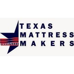 Texas Mattress Makers