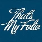 Thatsmyfolio.com