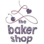 The Baker Shop
