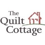 The Quilt Cottage