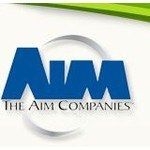 The AIM Companies