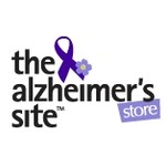 The Alzheimer's Site