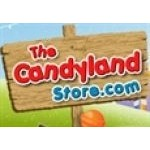 The CandyLand Store.com