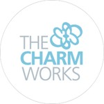 Thecharmworks.com