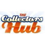 The Collectors Hub