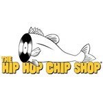 Thehiphopchipshop.com