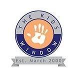 The Kids Window