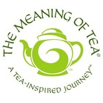 The Meaning of Tea
