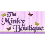 The Minky Boutique