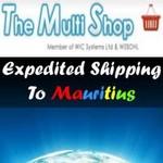 TheMultiShop.com