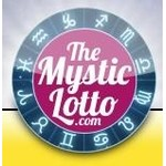 Mystic Lotto