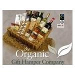 The Organic Gift Hamper Company