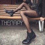 Therpy Shoes Australia