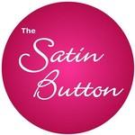 The Satin Button