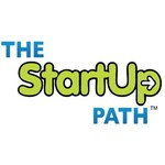 The StartUp Path
