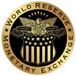 World Reserve Monetary Exchange