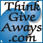 ThinkGiveAways.com