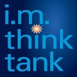 Think Tank Live!